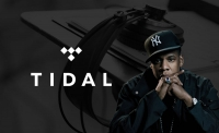 TIDAL: Is It Making A Splash?